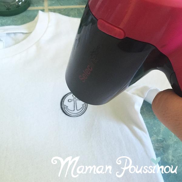 fixation-encre-textile