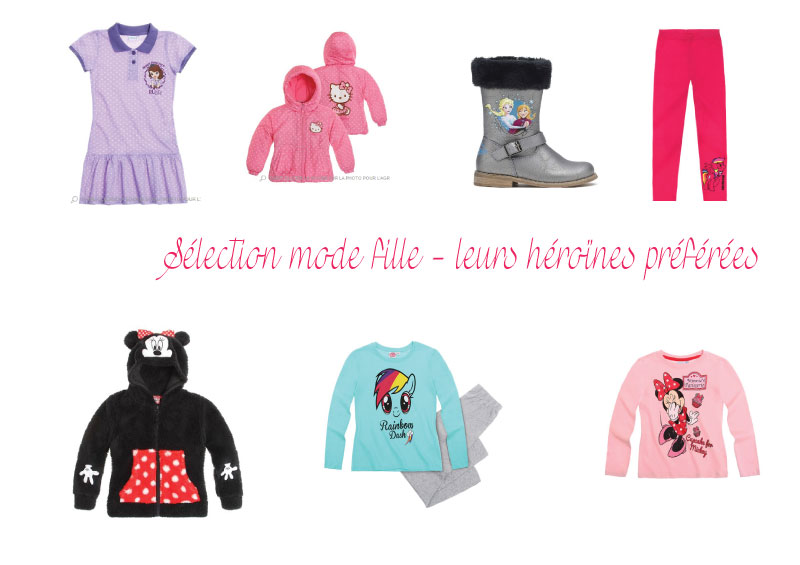 selection-mode-fille-heroines-preferees-lamaloli