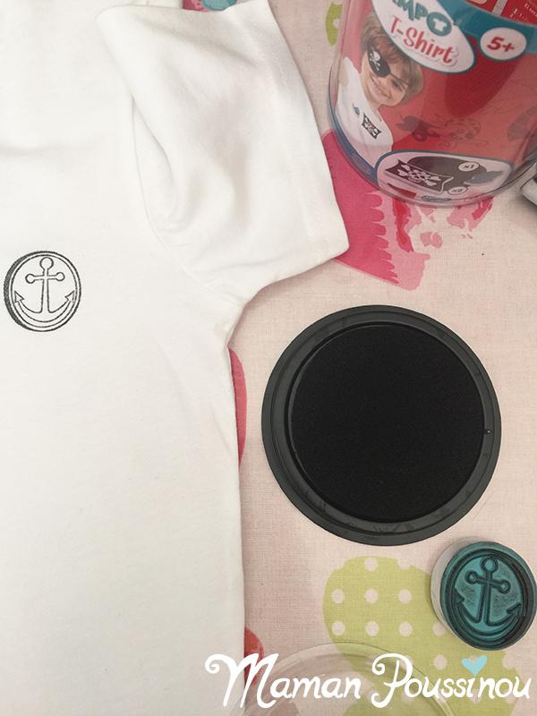 tampon-encre-textile