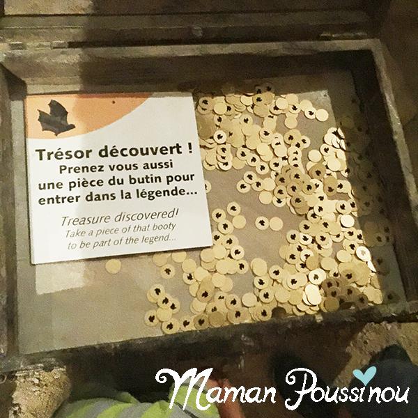 tresor-labyrinthe-grottes-balme-isere