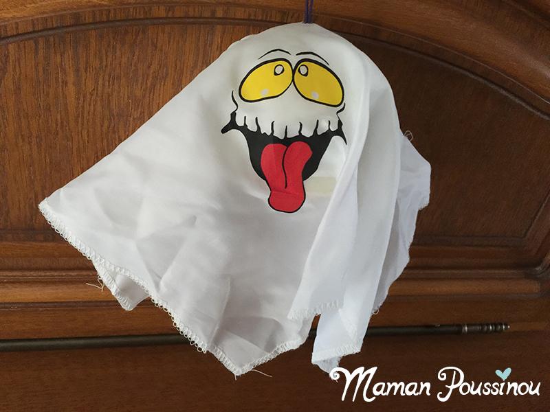 fantome-halloween