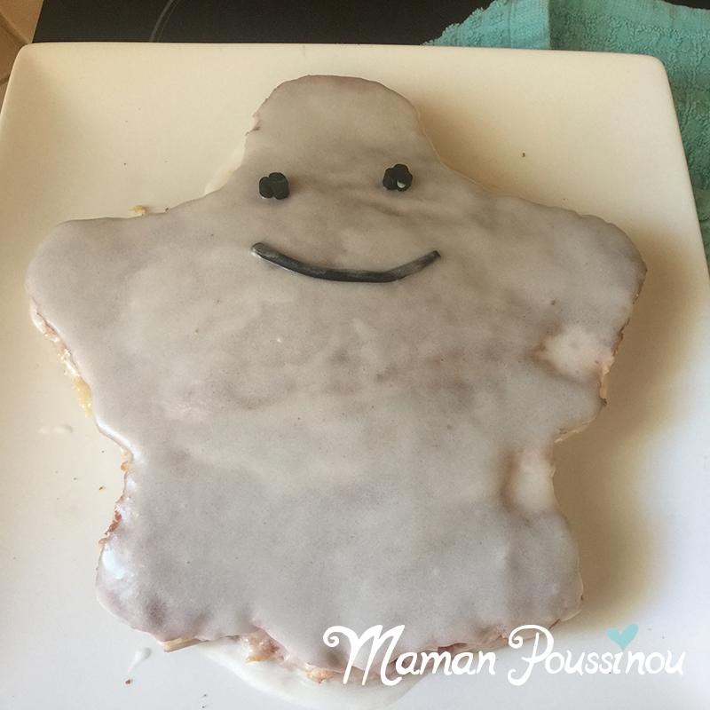 gateau-fantome-halloween