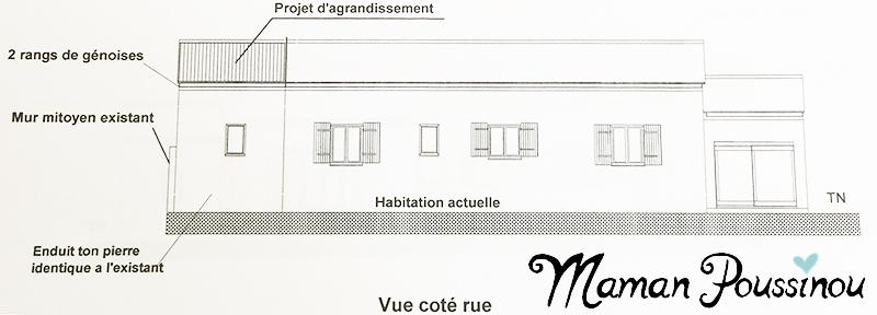 plan-facade