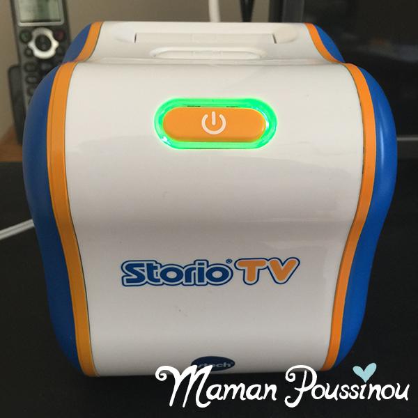 console-storio-tv