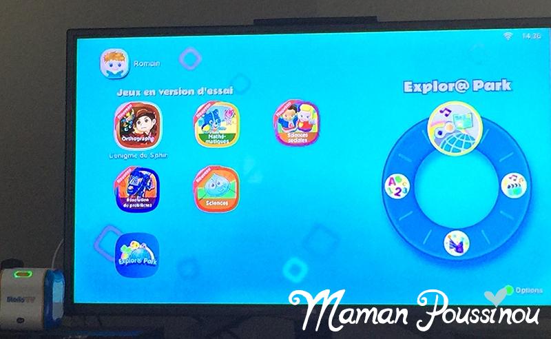 menu-storio-tv-4