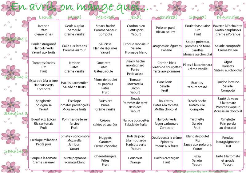 menus-sur-1-mois-avril-visuel