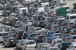 Rouler malin sur les routes – Astuces et concours