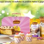 Que faire de tout le chocolat de Pâques ? – Jeu Vahiné
