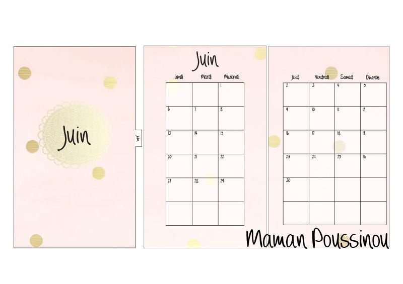 juin-2016-visuel