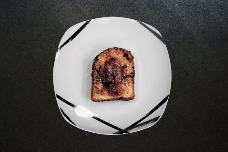 Les recettes de cuisine faciles et de saison par Jean Imbert avec Carrefour