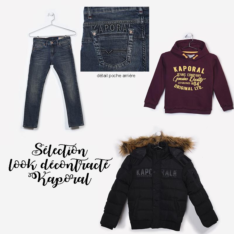 Le jean pièce indispensable dans le dressing