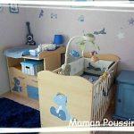 Préparer l'arrivée d'un bébé – trucs et astuces pour faire des économies