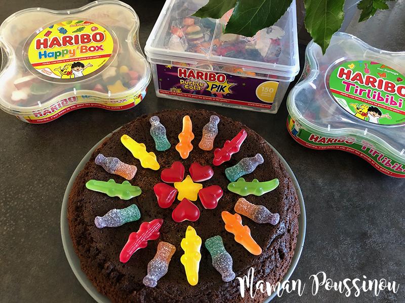 gateau-decore-bonbons-haribo