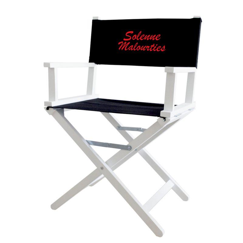 cadeau-personnalisé-original-fauteuil-star