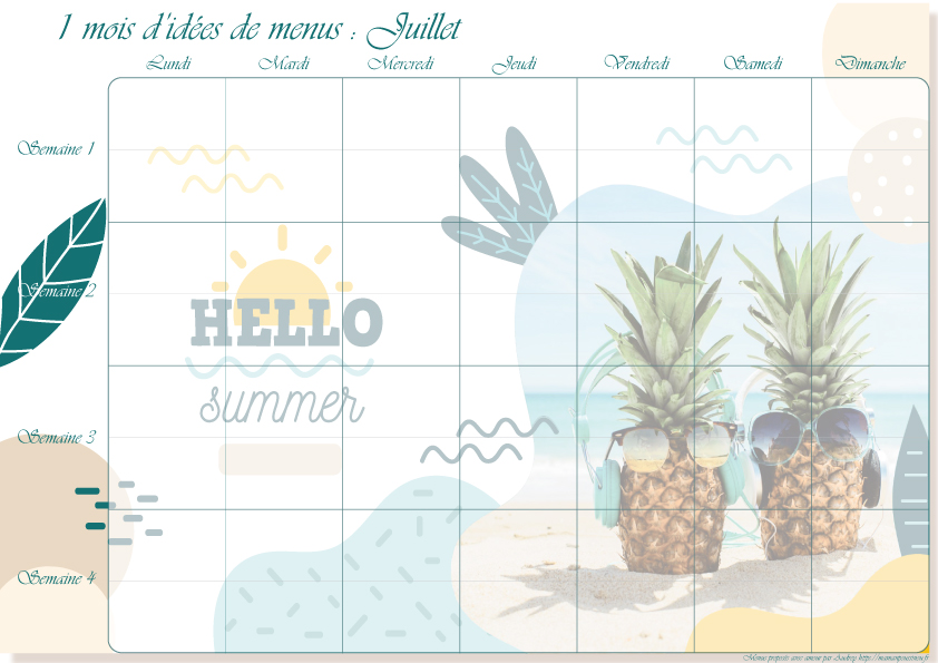 1-mois-menus-juillet-vierge